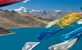 nepal_tibet-cabecera