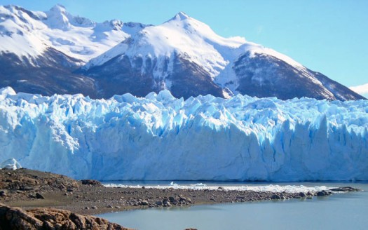argentina-montanias