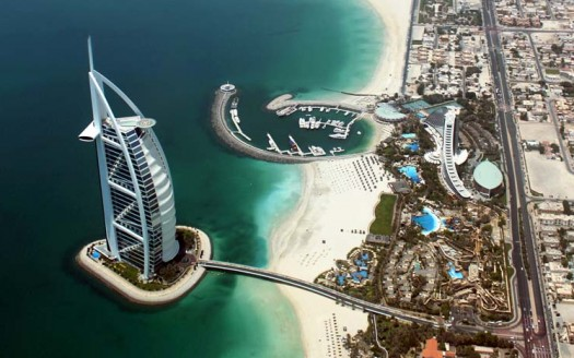 emiratos-dubai-aereo