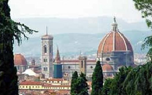 italia-florencia