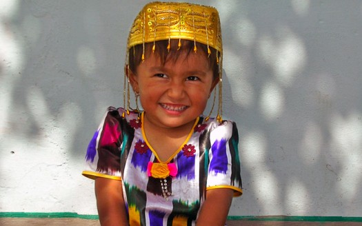 uzbekistan-chica
