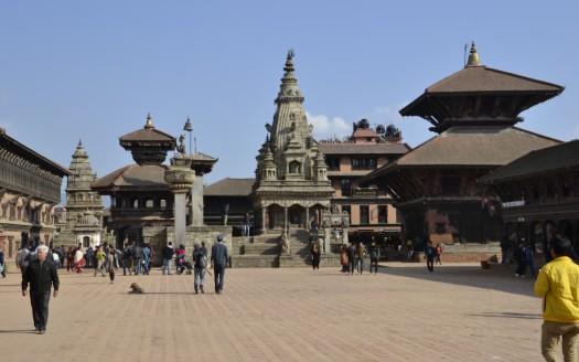131208,Bhaktapur (60)