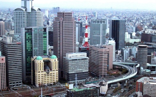 Osaka, Chris 73