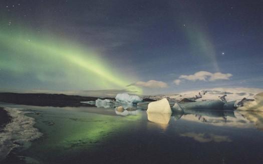 islandia auroras boreales 3