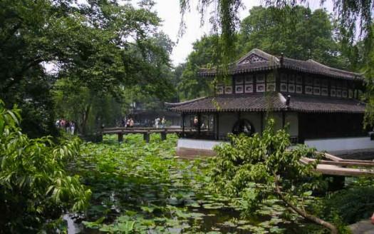 Suzhou - Louis le Grandcommonswiki