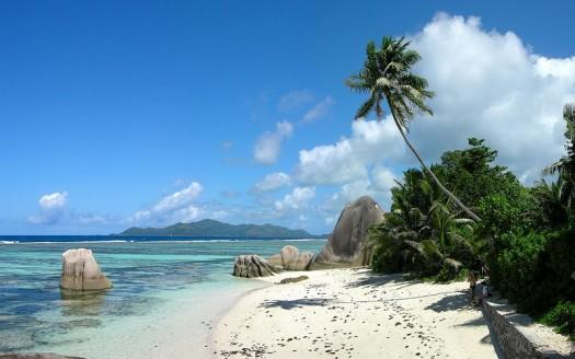 Anse Source d'Argent, La Digue (Seychelles) - Tobias Alt, Tobi 87