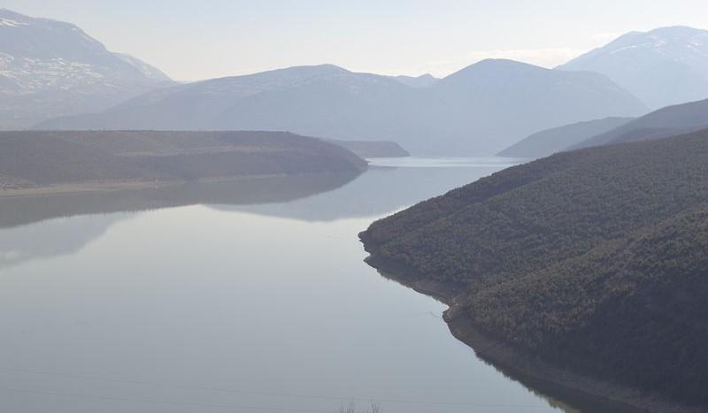 Fierzë, Albania - Jetnor Elezi | namasteviajes.com