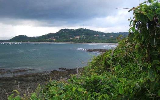 Tamarindo, Costa Rica - Stephanie Costa Creative Commons Atribución 2.0 Genérica | namasteviajes.com