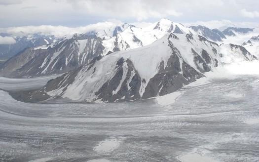 Altai Tavan Bogd, Mongolia - Mongolia Expeditions... | namasteviajes.com
