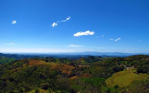 Monteverde, Costa Rica - Andrés Berrocal Soto | namasteviajes.com