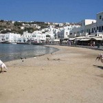 Myconos, Grecia - Binabik155, Creative Commons de Atribución/Compartir-Igual 3.0 Unported, 2.5 Genérica, 2.0 Genérica y 1.0 Genérica | namasteviajes.com