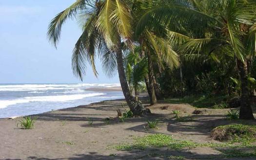 Tortuguero, Costa Rica - Yourface91 de Wikipedia en inglés | namasteviajes.com