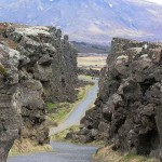 Parque Nacional de Thingvellir, Islandia - Hansueli Krapf, Creative Commons Attribution-Share Alike 3.0 Unported | namasteviajes.com