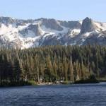 Mammoth Lakes, California (Estados Unidos) - Dcrjsr, Creative Commons Atribución 3.0 Unported | namasteviajes.com