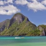 El Nido, Filipinas - Андрей Бобровский | namasteviajes.com