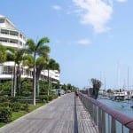 Cairns, Australia - Donaldytong | namasteviajes.com