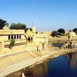 Jaisalmer, India - Nataraja, Creative Commons Attribution-Share Alike 1.0 Generic | namasteviajes.com