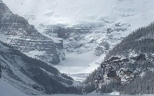 Lake Louise, Canadá - Mrspix, Creative Commons Attribution-Share Alike 4.0 International | namasteviajes.com
