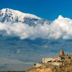 Khor Virap, Armenia - I, MrAndrew47 | namasteviajes.com