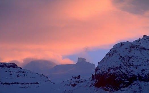 Vatnajökull, Islandia - Andres Tille, Creative Commons Attribution-Share Alike 4.0 International | namasteviajes.com