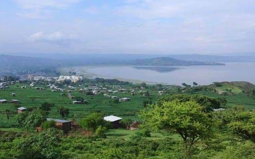Awasa, Etiopía - Jens Kingzing, Creative Commons Attribution-Share Alike 3.0 Unported | namasteviajes.com