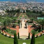 Haifa, Israel - User:EdoM during august 2005 by a Nikon Camedia 4600 | namasteviajes.com