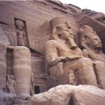 Abu Simbel, Egipto - David Mateos García, Creative Commons Attribution 2.0 Generic license | namasteviajes.com