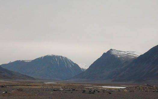 Asralt Khairkhan, Mongolia - Mongolia Expeditions... | namasteviajes.com
