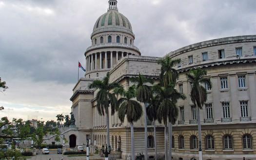 La Habana, Cuba - Michael Oswald. | namasteviajes.com