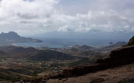 Mindelo, Sao Antao (Cabo Verde) - As3.1415rin, Creative Commons Attribution-Share Alike 3.0 Unported license | namasteviajes.com