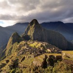 Machu Picchu, Perú - Martin-St-Amant-Wikipedia-CC-BY-SA-3.0 | namasteviajes.com