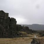 Parque Nacional de Thingvellir, Islandia - Hansueli Krapf, Creative Commons Atrribution ShareAlike 3.0 | namasteviajes.com