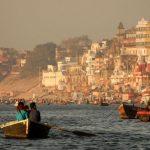 Varanasi, India - Indoasia | namasteviajes.com