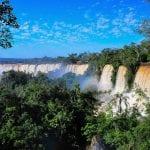 Cataratas de Iguazú, Argentina - Rod Waddington, Creative Commons Attribution-Share Alike 2.0 Generic license | namasteviajes.com