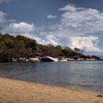 Cape Maclear, Malawi - © Hans Hillewaert | namasteviajes.com